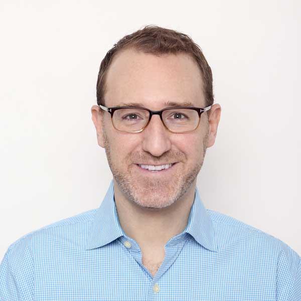 Jordan Wright, PhD, ABAP