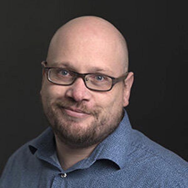 Mike Velthuis Kroeze