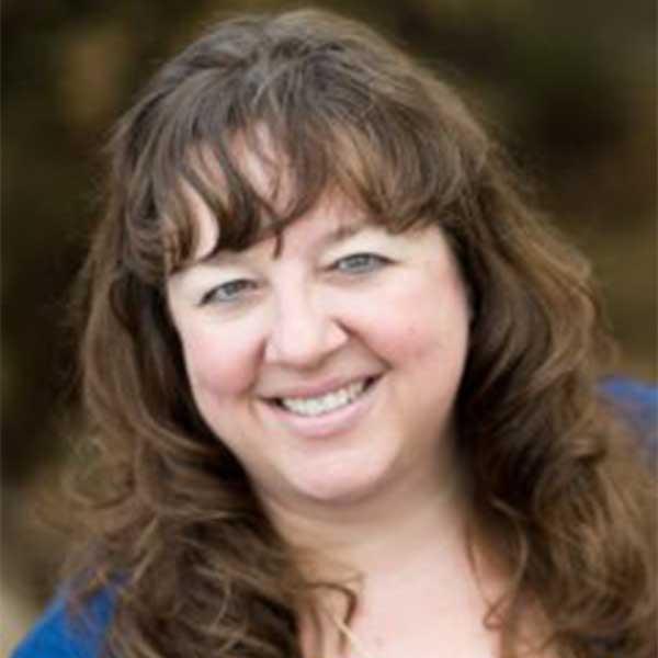 Susan Raiford, Ph.D
