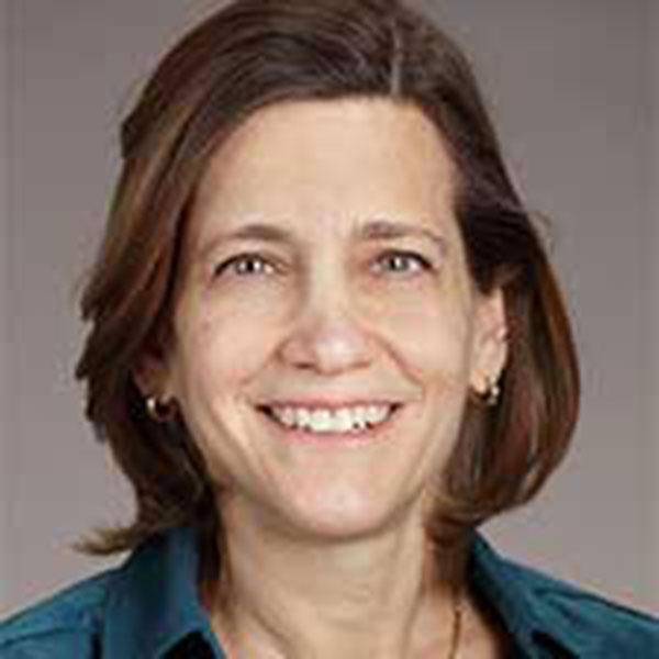 Dr. Lisa Horowitz