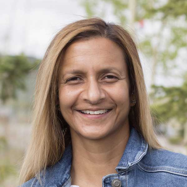 Michelle Deen