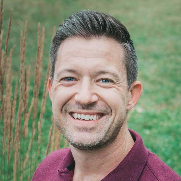 Dr Ryan Matchullis